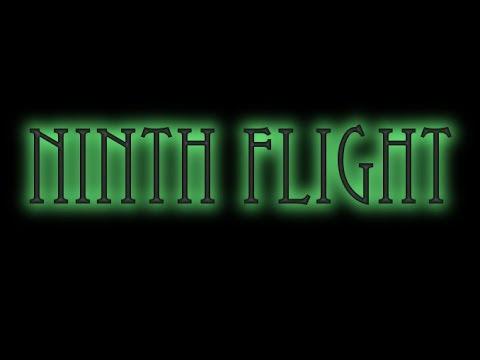 Ninth Flight - False Love