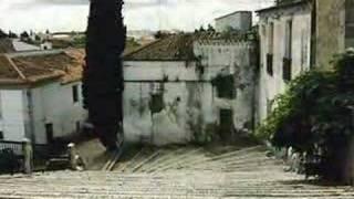 Amália Rodrigues ~~~ Uma Casa Portuguesa ~~~ Queen of Fado ( Rainha do Fado ) 03
