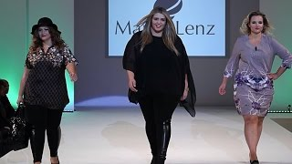 Plus Size Fashion Days 2015