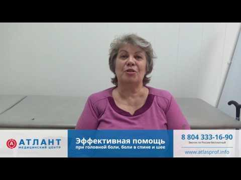 Упражнения для лечения тендинита коленного сустава