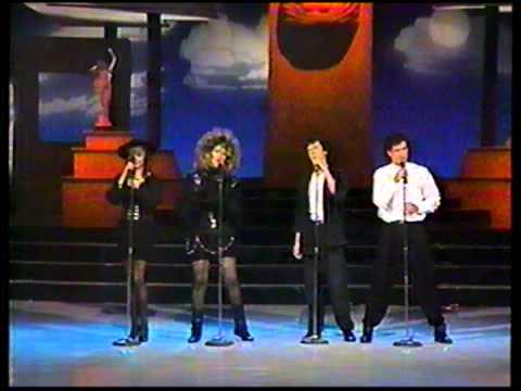 Ingrato Amor (En vivo) - Postdata  (Video)