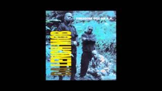 Da Lench Mob [ Freedom Got An A.K. - FULL Single ] {1992} --((HQ))--