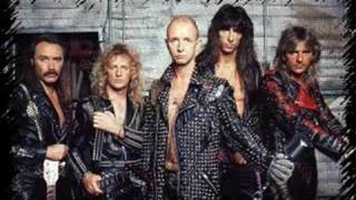 Lost and Found - Judas Priest