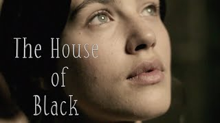 The House Of Black   I'll Be Watching You