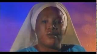 Yaw Sarpong N Asomafo   Judas