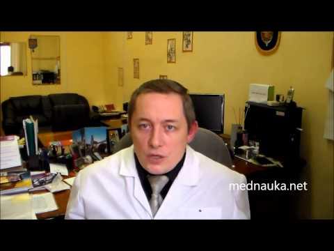 Поиск медицинской информации в интренете
