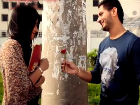 I Hate Bewafaiyan mp4 video song download