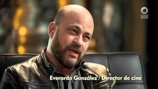 TAP, Especial Directores - Everardo González