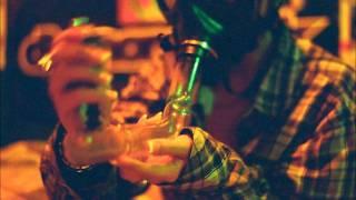 Up Close Riddim- Tanto Metro & Devonte, Sean Paul, Beenie Man