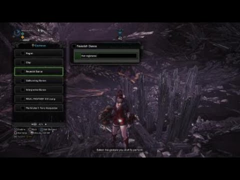 You CAN SOLO Arch Tempered Nergigante [Rough Guide] :: MONSTER