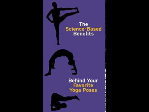 science-based-yoga
