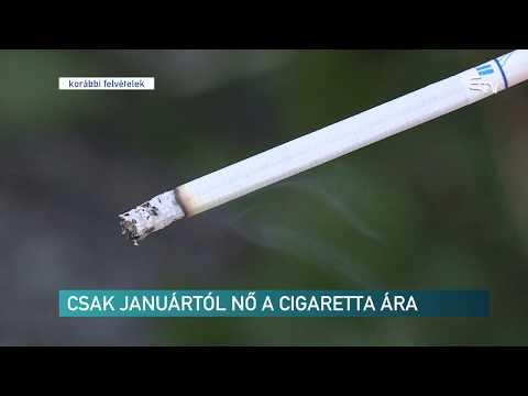 Hogyan lehet beteg szívvel leszokni a dohányzásról
