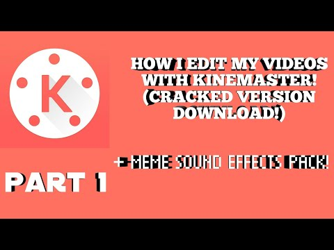 Download Meme Sound Effects For Editing Part 2 Video 3GP Mp4 FLV HD