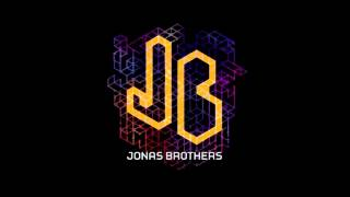 Jonas Brothers - Let's Go (Ultimate Preview)