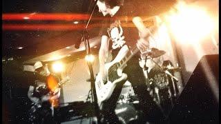 Video Metal Mode - live in Bratislava 10.10.2014