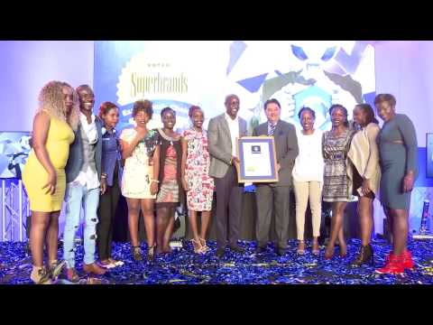 East Africa Event Video 2017