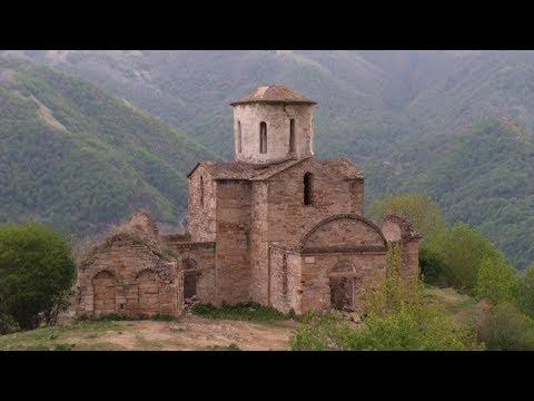 Кому посвящен храм в луксоре