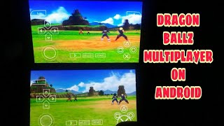 How to play Multiplayer mode in Dolphin emulator on Android