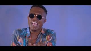 Exit_Se Otwa Za Kokule (Released Video)