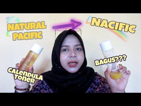 mp4 Natural Pacific Ganti Nama, download Natural Pacific Ganti Nama video klip Natural Pacific Ganti Nama
