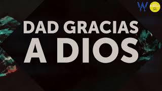 """""""La Bondad de Dios"""""""