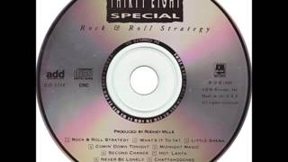 38 SPECIAL *  Rock and Roll Strategy  TWINN SPINN HQ