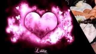 Por Amor Andrea Bocelli
