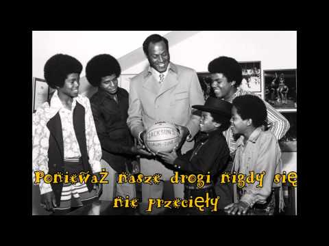 Jackson 5 - Never Had A Dream Come True (1970) napisy PL !18