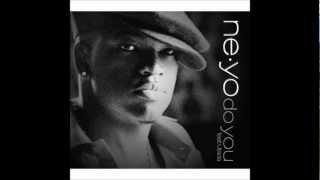 Ne-Yo - Do You Remix (feat. Mary J. Blige) HQ Song
