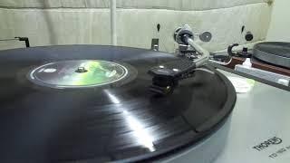 Dire Straits - Setting Me Up - Vinyl - AT150MLX