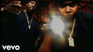 EPMD Ft. Redman, Method Man, Lady Luck   Symphony 2000 (Official Video)