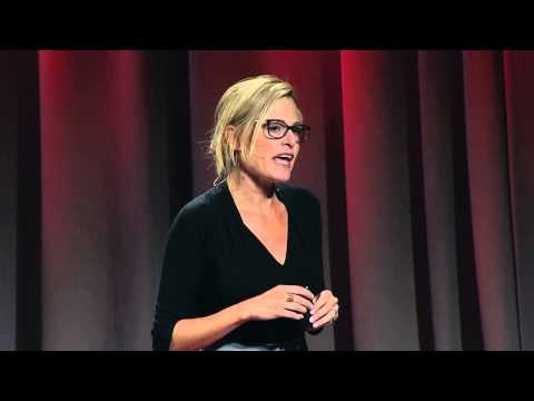 How to motivate yourself to change your behavior | TEDxCambridge