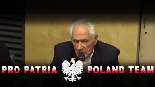 Wspomnienia Stanisława Zalewskiego, więźnia KL Auschwitz i KL Mauthausen-Gusen