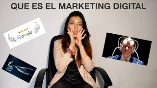 Segmenta by Merari Montoya - Video - 1