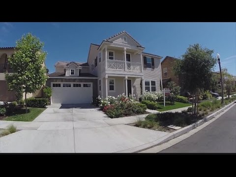 mp4 Real Estate Los Angeles, download Real Estate Los Angeles video klip Real Estate Los Angeles