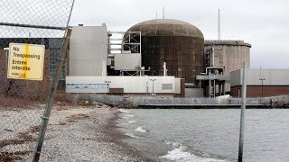 Ontario's solicitor general apologized for an emergency alert sent by mistake early Sunday that warned residents of an incident at the Pickering nuclear generating station east of Toronto.  To read more: http://cbc.ca/1.5424115  »»» Subscribe to CBC News to watch more videos: http://bit.ly/1RreYWS  Connect with CBC News Online:  For breaking news, video, audio and in-depth coverage: http://bit.ly/1Z0m6iX Find CBC News on Facebook: http://bit.ly/1WjG36m Follow CBC News on Twitter: http://bit.ly/1sA5P9H For breaking news on Twitter: http://bit.ly/1WjDyks Follow CBC News on Instagram: http://bit.ly/1Z0iE7O  Download the CBC News app for iOS: http://apple.co/25mpsUz Download the CBC News app for Android: http://bit.ly/1XxuozZ  »»»»»»»»»»»»»»»»»» For more than 75 years, CBC News has been the source Canadians turn to, to keep them informed about their communities, their country and their world. Through regional and national programming on multiple platforms, including CBC Television, CBC News Network, CBC Radio, CBCNews.ca, mobile and on-demand, CBC News and its internationally recognized team of award-winning journalists deliver the breaking stories, the issues, the analyses and the personalities that matter to Canadians.