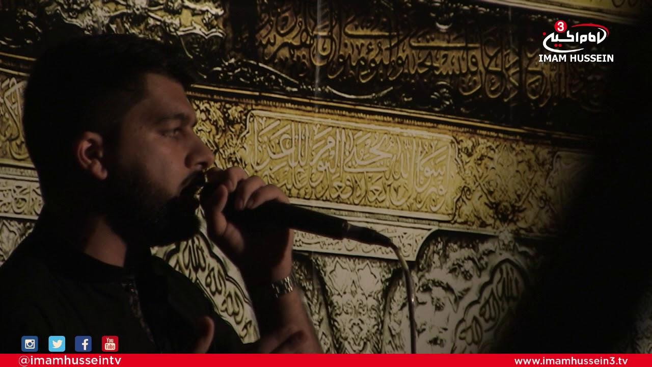 Mohammed Abbas Karim – Zahara Ki Batiyoonh