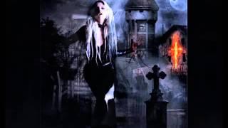 Venom *Countess Bathory* (HQ)