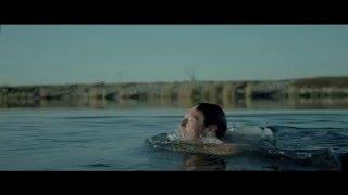 Josh Brodis: SunTrust: Superbowl Commercial- CBS