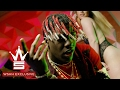 Download Video Skippa Da Flippa X Lil Yachty