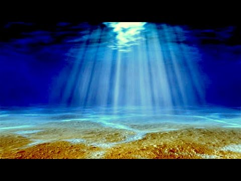 Смотреть Рождение Океана HD - Научный фильм