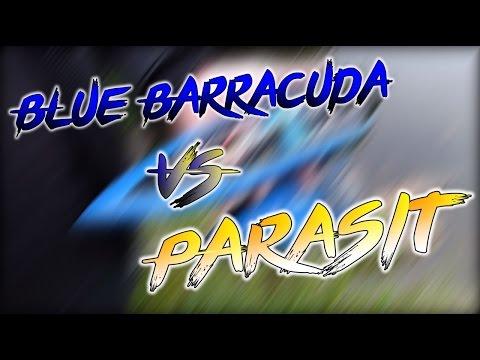 Die Nachrichten auf 1 Ductus über die Parasiten