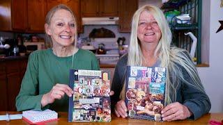 DIY Cook Book | DIY Mother's Day Gift | Cook Book Gift Idea