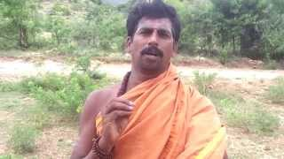 Mooligai Ragasiyam (Nathai suri)/S.Gopalakrishnan +919894285755 www.aadhisakthivarmakalai.com