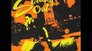 Strung Out - Lost Motel