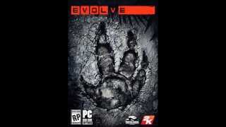 Lissie-Mother(Danzig Cover) From Evolve Trailer