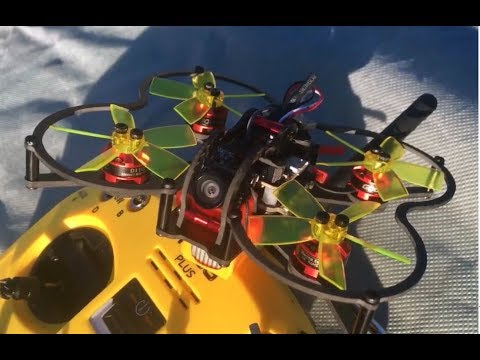 goolrc-g80-pro-80mm-58g-fpv-racing-drone-brushless-quadcopter-f3-flight-controller-review