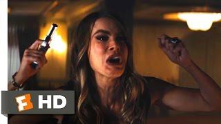Hot Pursuit - Put The Gun Down Scene (9/10)   Movieclips