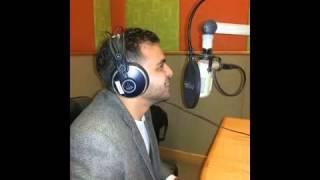 تحميل اغاني Mohamed Rashad ❤ Nafsy Ya Rab / محمد رشاد ❤ نفسي يا رب MP3