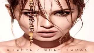 Cheryl –  All In One Night (Only Human)